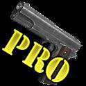 3DWeapons Pro logo