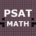 PSAT Math logo