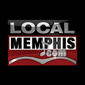 LocalMemphis.com