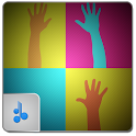 Applause Sound Ringtones icon
