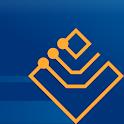 LG aSC icon