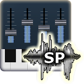 G-Stomper Basic Waveforms Pack