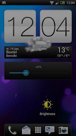 Brightness Screenshot 4