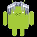 ボーガー用素振りカウンター icon