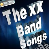 The xx Band Songs