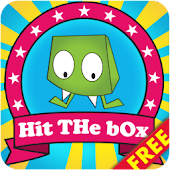 Hit the box!