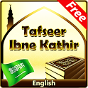 Tafsir Ibn Kathir (English) icon