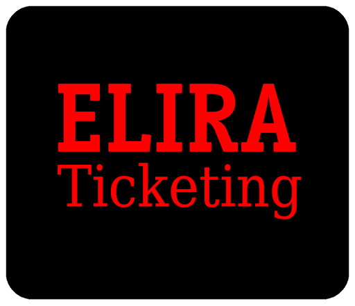 ELIRA Ticket Master