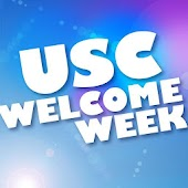 USC - Welcome Week