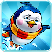 Penguin Jump Premium