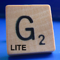 Googleoids Lite logo
