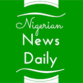 Nigeria News Headlines: App