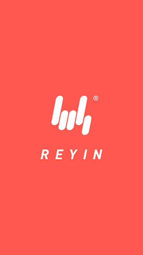 REYIN Concerts