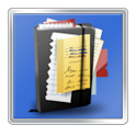 To-do + Notes Pro icon