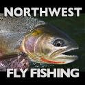 Northwest Fly Fishing icon