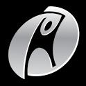 Rackspace icon