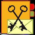 LatebraPRO icon