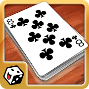 CrazyEights Gold 1.6.86