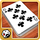 Crazy Eights Gold Apk