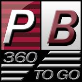 PB360ToGo