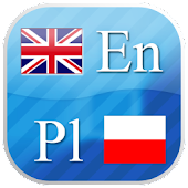 English - Polish flashcards