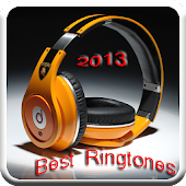 Best Ringtones In 2013