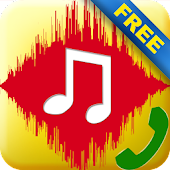 Ringtone INSTEAD Ringback Free
