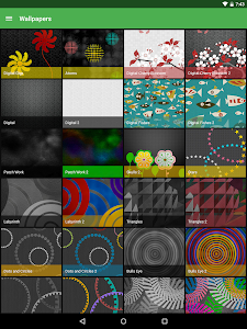 Viby - Icon Pack v4.8.1