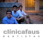 Clínica Faus Dentista Valencia icon