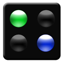 Binary Clock Widget icon
