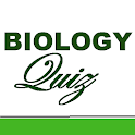 Biology Quiz icon
