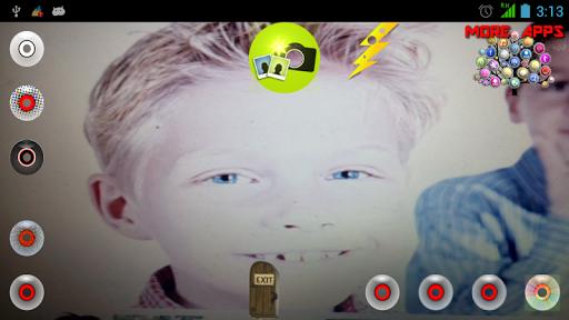 Swipe and slash Android apk game. Swipe and slash free download ...