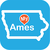 My Ames