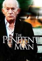 The Penitent Man