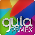 GuíaPemex icon