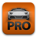 Fare Calculator Pro logo