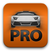 Fare Calculator Pro