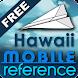 Hawaii - FREE Guide & Map