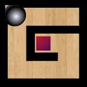 Guruas - Logo