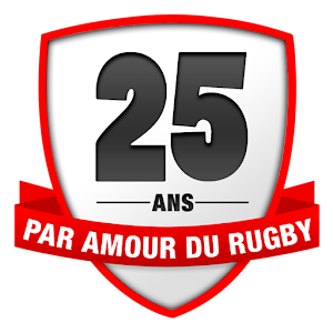 AmouRugby Icon