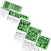 DataSymbol Barcode Scanner