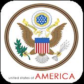 United States Trip Advisor