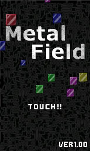 MetalField 1.38 Windows u7528 1