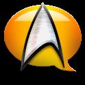 Enterprise Go SMS Pro Theme logo