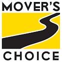 Mover's Choice icon