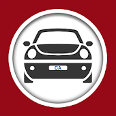 California DMV Test Prep Android APK Download Free By AccelPrep LLC
