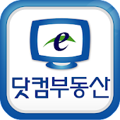 닷컴공인중개-양산부동산전문