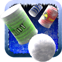 Frozen Cans icon