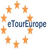 eTourEurope