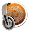 Radio Islam Malayalam icon